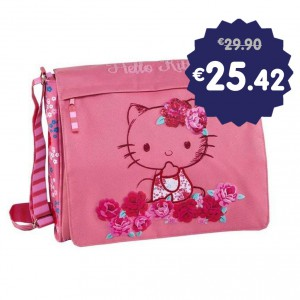 hello-kitty1-tetragono
