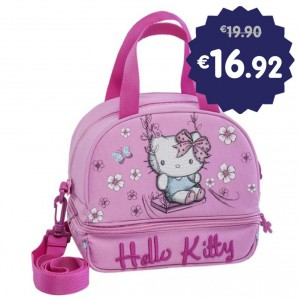 hello-kitty4-tetragono