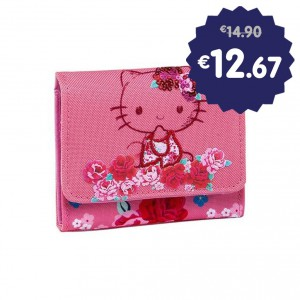 hello-kitty5-tetragono
