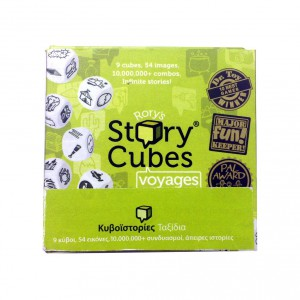 kivoistories-story-cubes-taxidia-tetragono.jpg