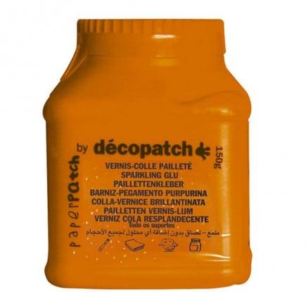 kolla-decopatch-vernis-glitter-tetragono.jpg