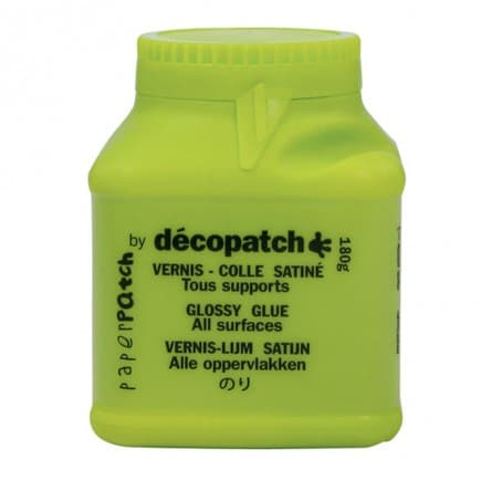 kolla-decopatch-vernis-glossy-tetragono.jpg