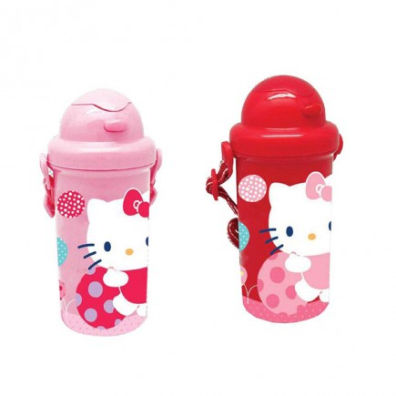 pagouri-plastiko-hello-kitty-playful-2-15841-tetragono.jpg