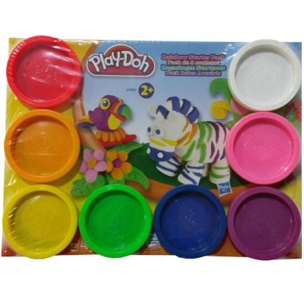 plastelini-play-doh-ouranio-toxo-8tem-tetragono