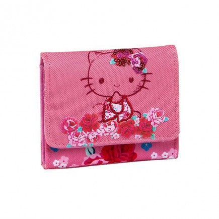 portofoli-hello-kitty-passio-roses-15935-1-tetragono.jpg