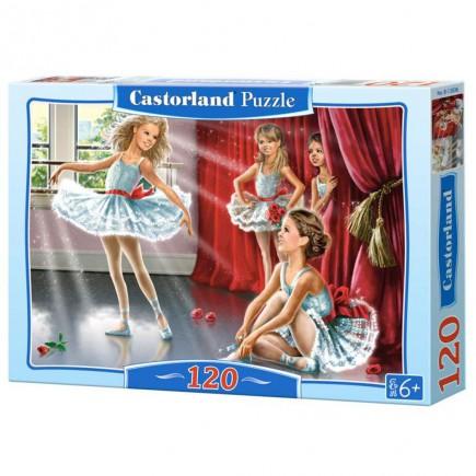 puzzle-castorland-120-tetragono.jpg