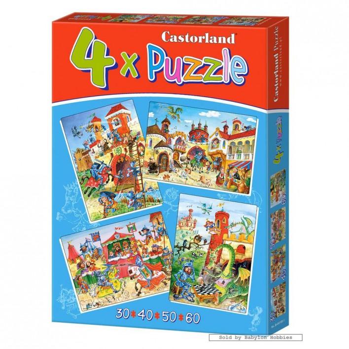 puzzle-castorland-4x-tetragono.jpg