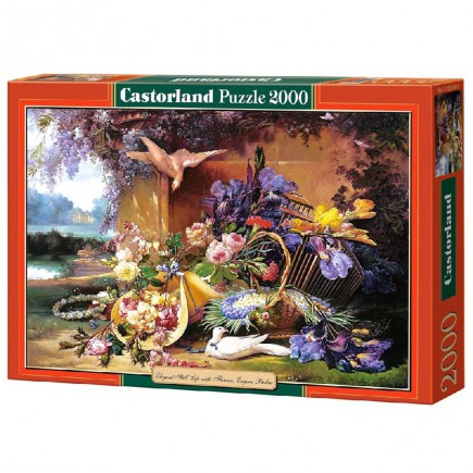 puzzle-castorland-elegant-tetragono.jpg