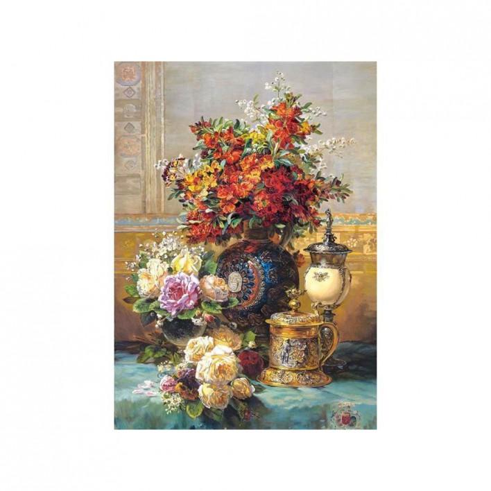 puzzle-castorland-fleurs-tetragono.jpg