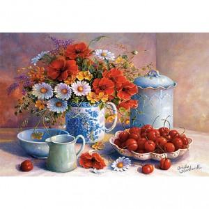 puzzle-castorland-meadow-flowers-cherries-tetragono.jpg