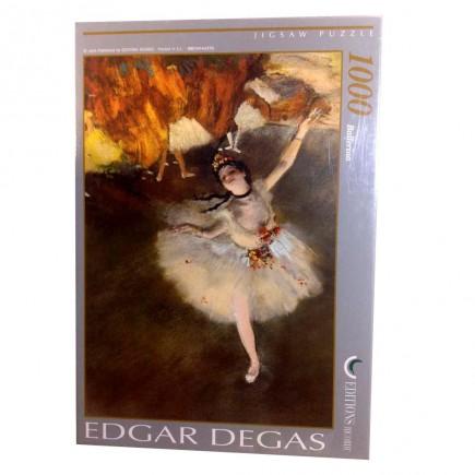 puzzle-degas-ballerina-tetragono.jpg