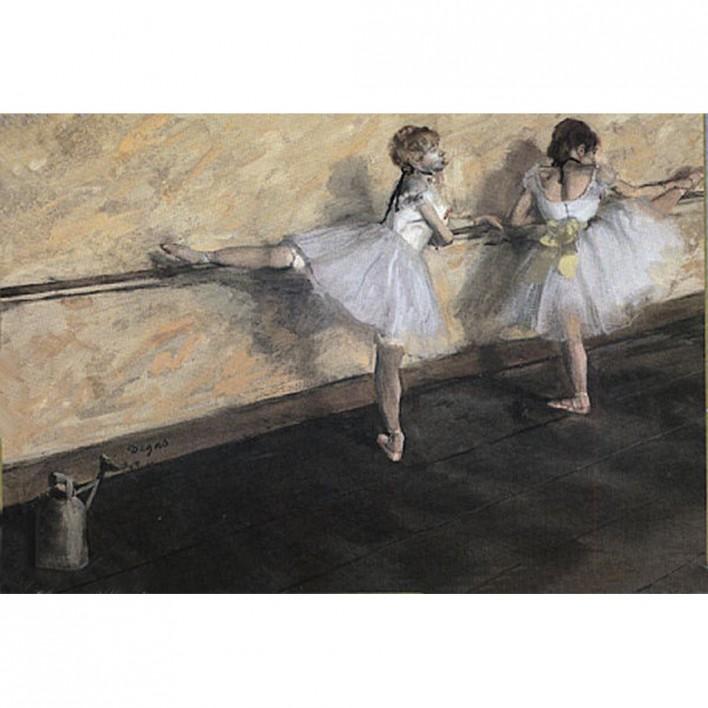 puzzle-degas-school-of-dance-1000-tetragono.jpg