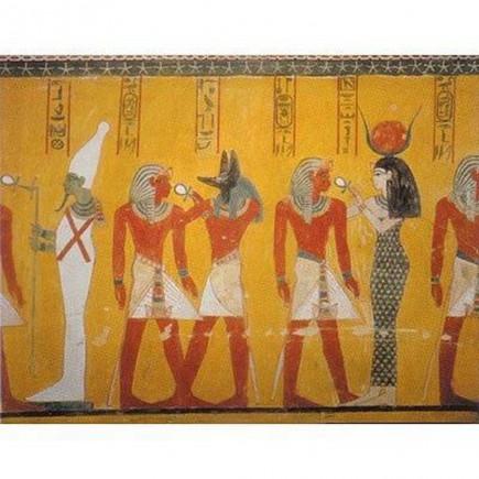 puzzle-egyptian-art-tetragono.jpg