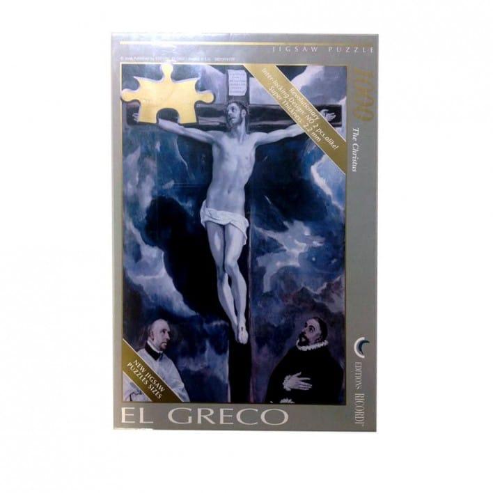 puzzle-el-greco-christus-tetragono.jpg