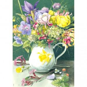 puzzle-heye-bouquet-tetragono.jpg