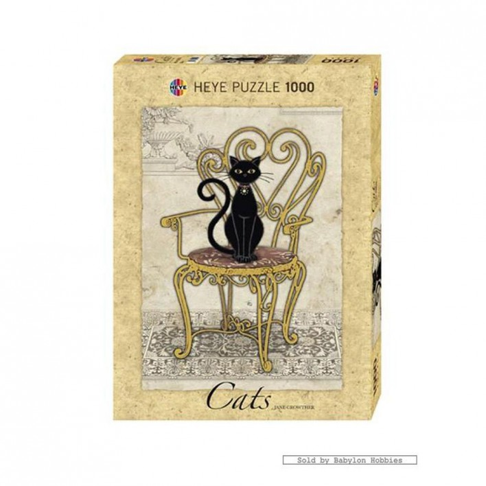 puzzle-heye-cats-chair-tetragono.jpg