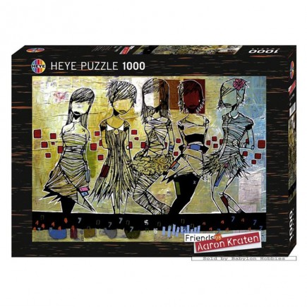 puzzle-heye-friends-girls-tetragono.jpg