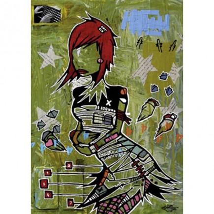 puzzle-heye-friends-redhead-tetragono.jpg