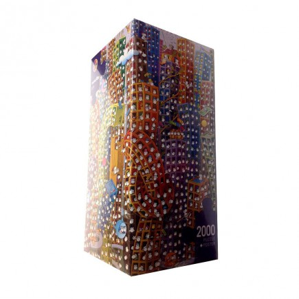 puzzle-heye-nordico-city-tetragono.jpg
