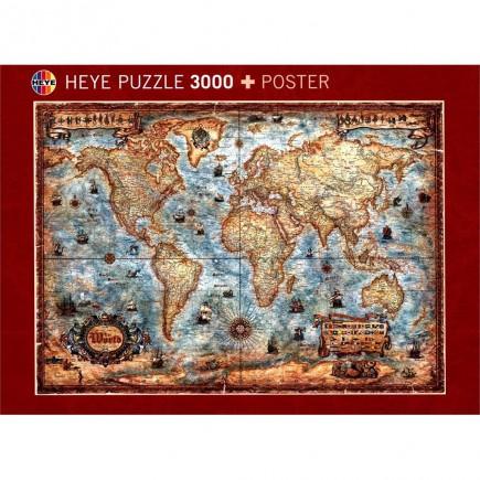 puzzle-heye-the-world-tetragono.jpg