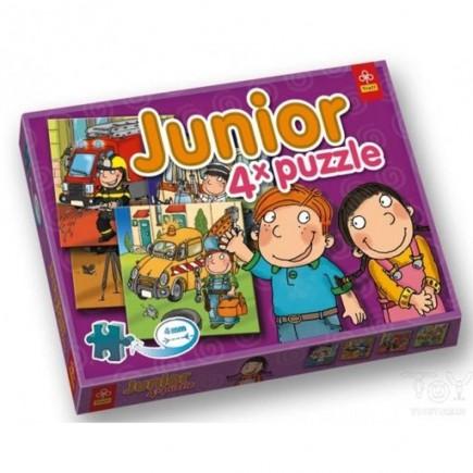 puzzle-junior-4x-tetragono.jpg