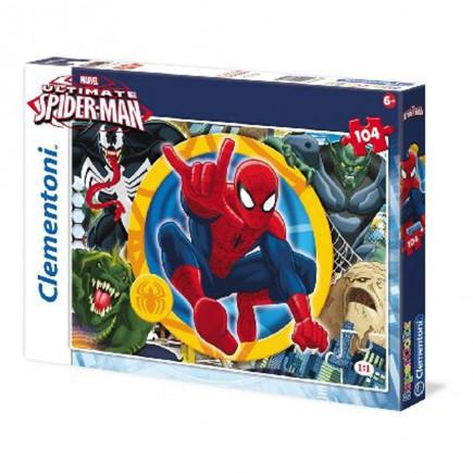puzzle-marvel-spiderman-clementoni-tetragono.jpg