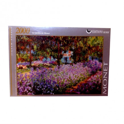puzzle-monet-le-jardin-de-monet-tetragono.jpg