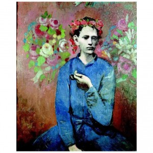 puzzle-picasso-boy-with-the-pipe-tetragono.jpg