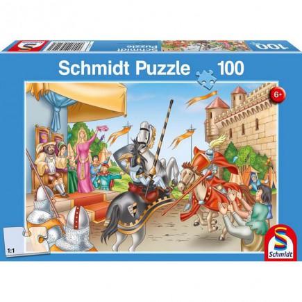 puzzle-schmidt-100piec-tetragono.jpg