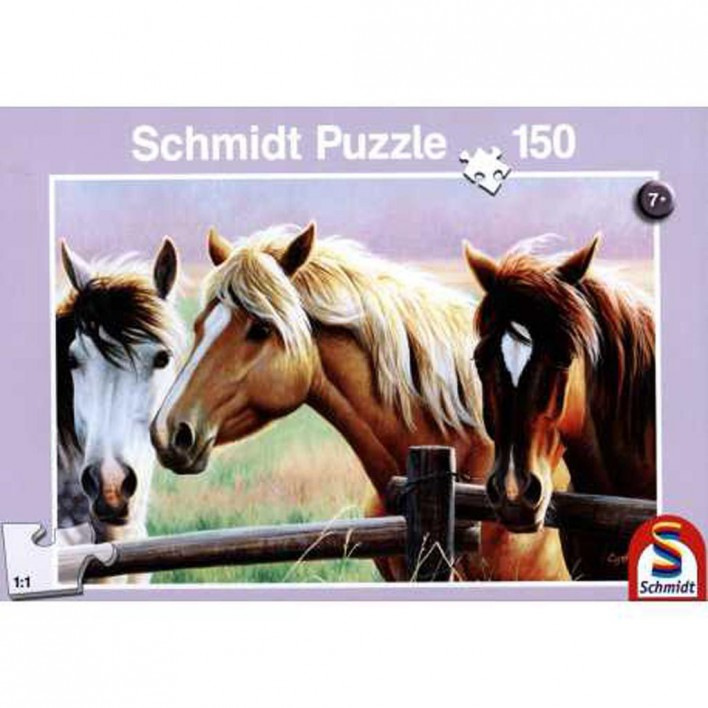 puzzle-schmidt-150tem-tetragono.jpg