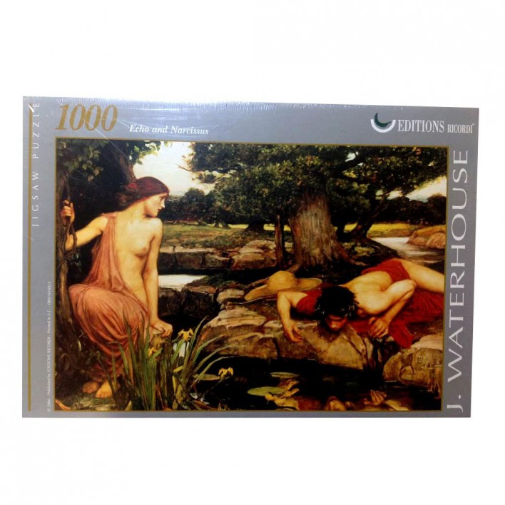 puzzle-waterhouse-echo-and-narcissus-tetragono.jpg