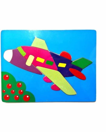 puzzle xylino anelixi aeroplano tetragono e1447226131565