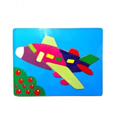 puzzle-xylino-anelixi-aeroplano-tetragono.jpg