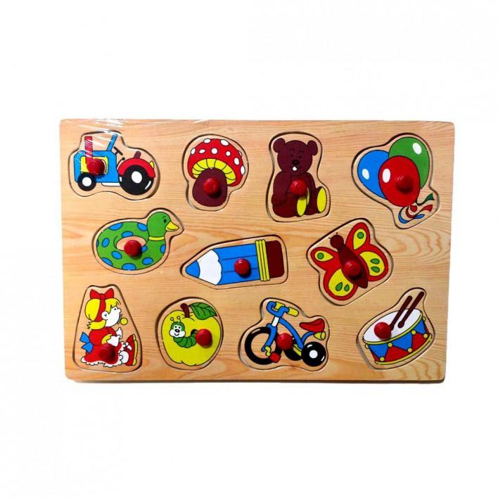 puzzle-xylino-antikeimena-tetragono.jpg