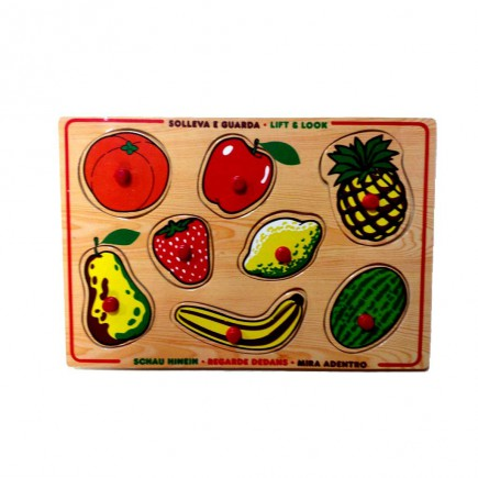 puzzle-xylino-frouta-tetragono.jpg