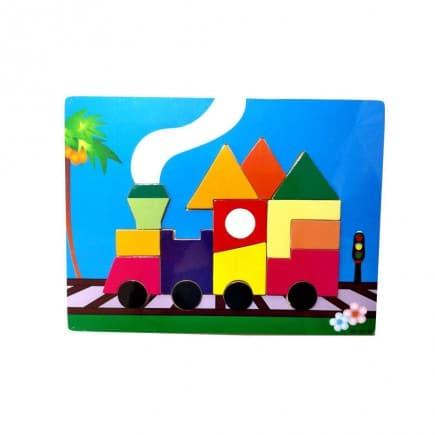 puzzle-xylino-treno-tetragono.jpg