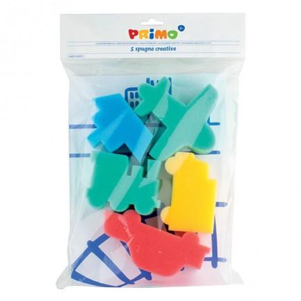 spogkoi-primo-mesa-metaforas-tetragono.jpg