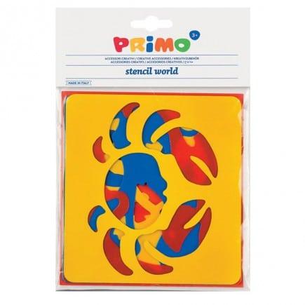 stensil-primo-zoa-thalassas-tetragono.jpg