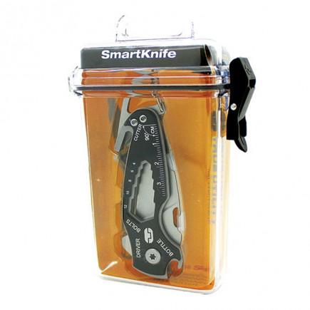 true-utility-smartknife-1-tetragono.jpg