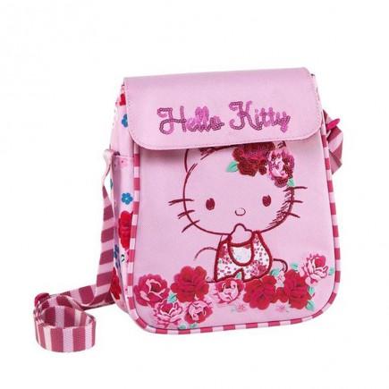 tsantaki-omou-kapaki-hello-kitty-passio-roses-15930-tetragono.jpg