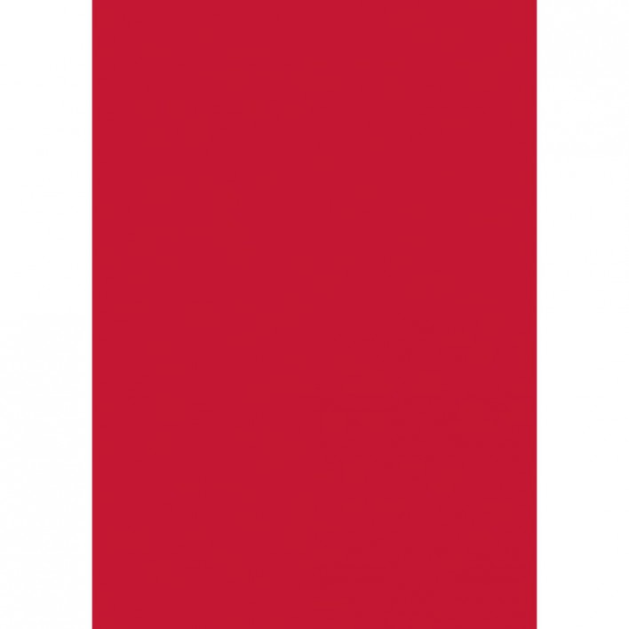 xarti-a4-kokkino-80gr-tetragono.jpg