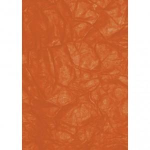 xarti-afis5-tetragono.jpg