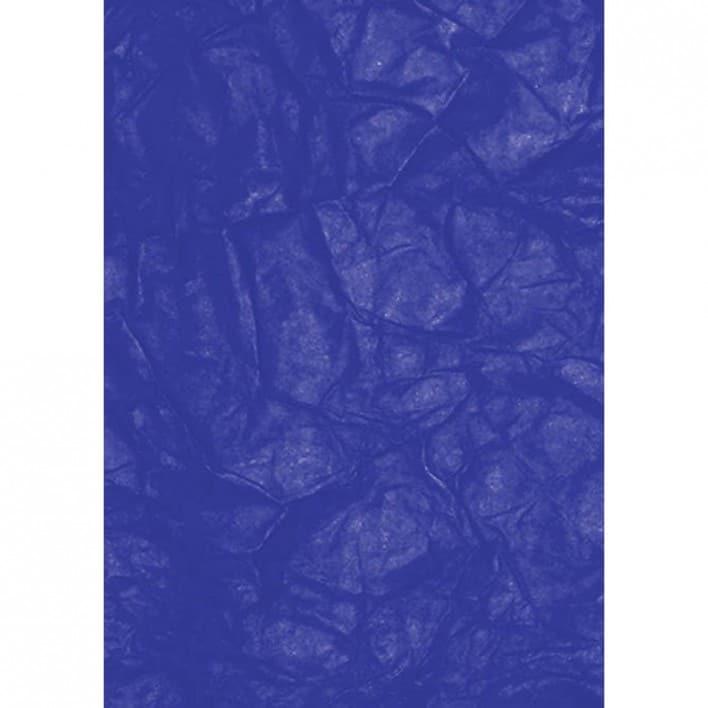 xarti-afis6-tetragono.jpg