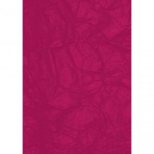 xarti-afis7-tetragono.jpg