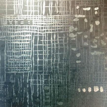 xarti-anaglyfo-asimi-tetragono