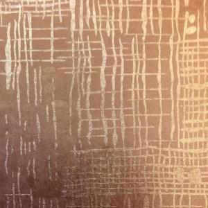 xarti-anaglyfo-xriso3-tetragono