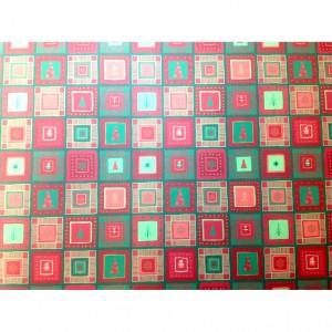 xartoni-50x70cm-christmas-boxes-tetragono.jpg