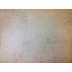 xartoni-50x70cm-grammatoshma-monis-pisw-tetragono.jpg