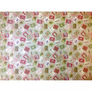xartoni-50x70cm-grammatoshma-monis-tetragono.jpg