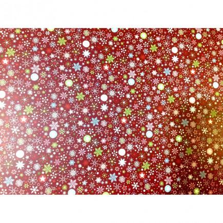 xartoni-50x70cm-heyda-nifades-6-monis-tetragono.jpg